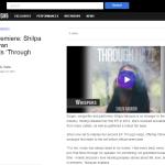 Yahoo! Album Premiere