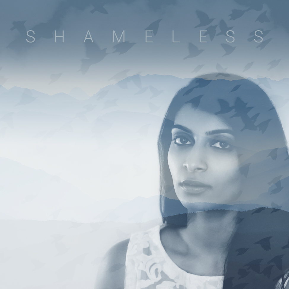 shameless-cover-shilpa